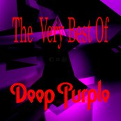 Album cover of The Very Best Of [Remastered], by Deep Purple