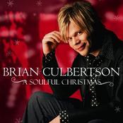 Brian Culbertson: A Soulful Christmas