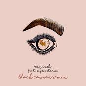 Rewind (Black Caviar Remix)