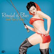 Roomful of Blues: Hook, Line & Sinker