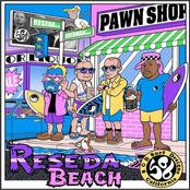Reseda Beach