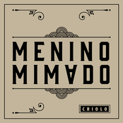 Menino Mimado - Single