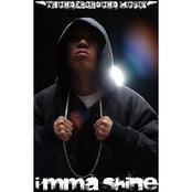 Dok2: I'mma Shine