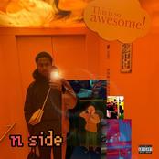 N Side - Single