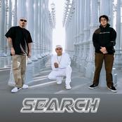 MC Magic: SEARCH