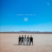 Why Don't We: Unbelievable