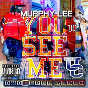 You See Me