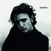 Tamino: Tamino - EP