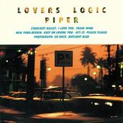 LOVERS LOGIC (2019 Remaster)