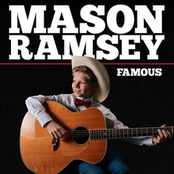 Mason Ramsey: Famous EP