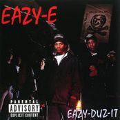 Eazy-Duz- It/5150 Home 4 Tha Sick (Explicit) (World)