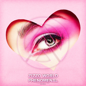 Phenomenal (Remixes)