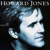 Howard Jones: The Best of Howard Jones
