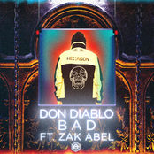 Don Diablo: Bad