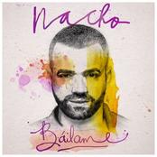 Nacho: Bailame