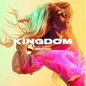 Kingdom (Rééditon)