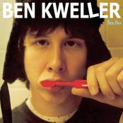 Ben Kweller: Sha Sha