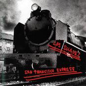 San Franciso Express