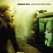 Ingram Hill: June's Picture Show