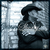 Guitar Shorty: Watch Your Back