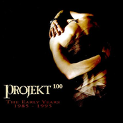 Projekt 100 - The Early Years 1985 - 1995