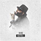 Black Market (Deluxe)