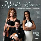Lincoln Trio: Notable Women