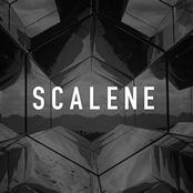 Scalene (Superstar): Trajetória