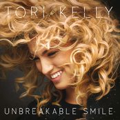 Unbreakable Smile (Deluxe Version)