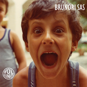 Brunori Sas - Vol. 1