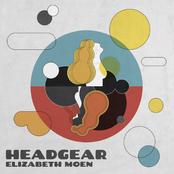 Elizabeth Moen: Headgear
