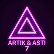 Artik & Asti - 7 (Part 1)