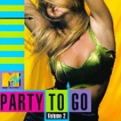 MTV Party to Go