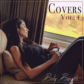 Covers Vol. 4