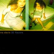32 Flavors
