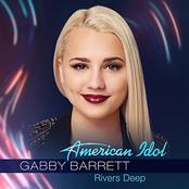Gabby Barrett: Rivers Deep