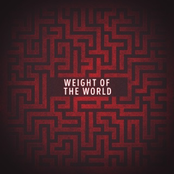 Weight of the World - Single