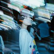 Haru Nemuri: kick in the world