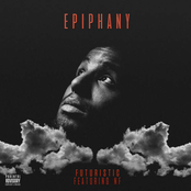 Futuristic: Epiphany (feat. NF)