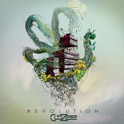 CloZee: Revolution