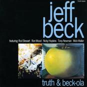 Truth & Beck-ola