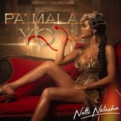 Pa' Mala Yo - Single