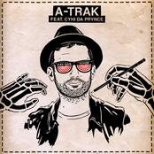A-trak: Ray Ban Vision feat. CyHi Da Prynce