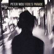 Fool's Parade