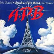 Artimus Pyle Band: A.P.B.