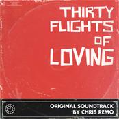 Thirty Flights of Loving Original Score