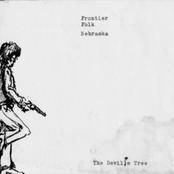 Frontier Folk Nebraska: The Devil's Tree EP