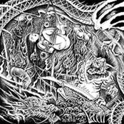 Abigail/Syphilitic Vaginas-Split