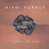 I Look To You (feat. Kimbra)