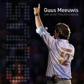 Guus Meeuwis: Live In Het Philips Stadion